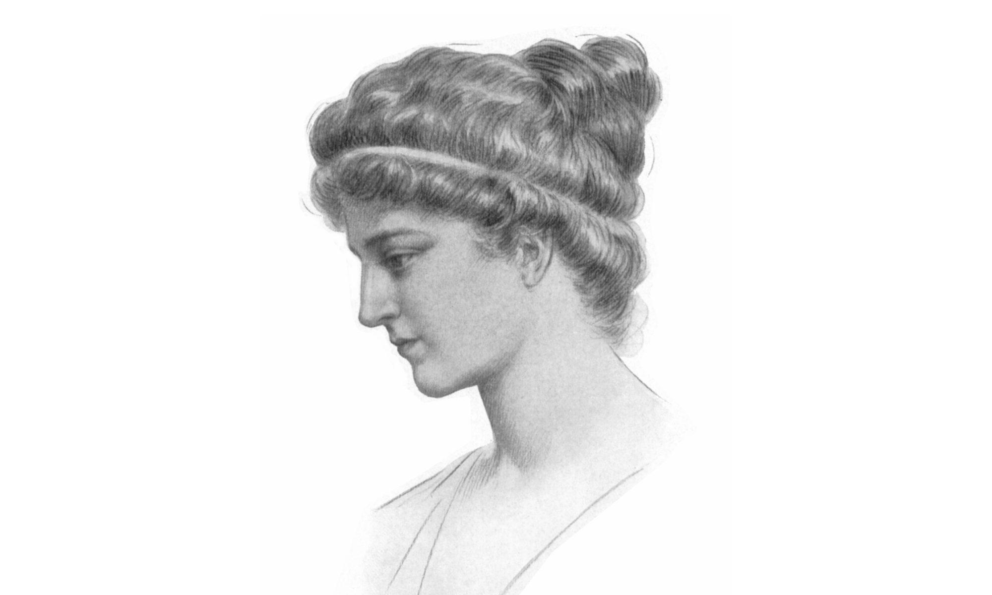 Netværk for Kvinder i Filosofi
