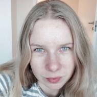 Emilie Lund Palsøe