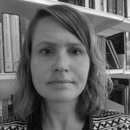 Ditte Marie Munch-Jurisic