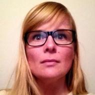 Anne-Marie Søndergaard Christensen