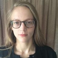 Anna Cornelia Ploug
