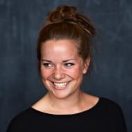 Laura Schou Jensen