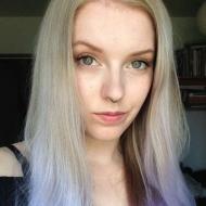 Laura Goret