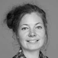 Julie Johanne Kirkegaard