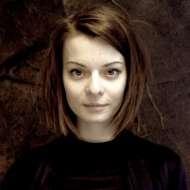 Jelena Bundalovic